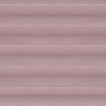 Blush conservatory blind fabric