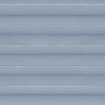 Cloud conservatory blind fabric