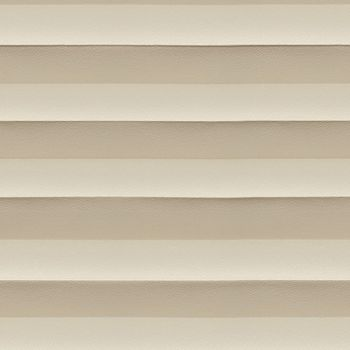Ivory conservatory blind fabric