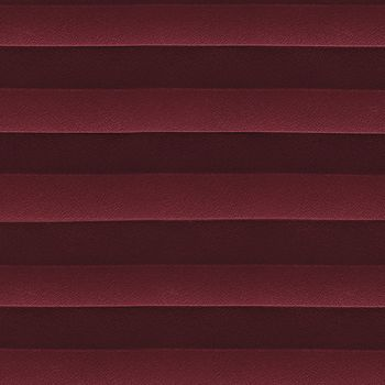 Pomegranite conservatory blind fabric