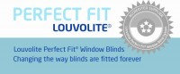 We only use Louvolite trained specialists…